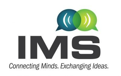 IMS2020 in Los Angeles