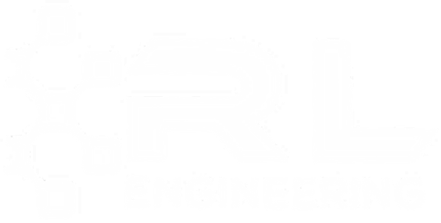 RL Engineering